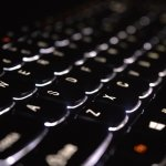 Desbaratado un plan para el hackeo masivo de páginas web y foros
