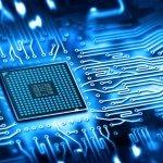 Tecnología que avanza al acelerado ritmo de la vida