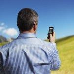 Alertan de apps de Android que vulneran la privacidad