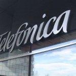 MWC: Movistar anuncia que dejará de subvencionar móviles