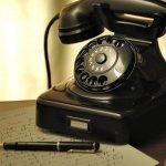 Phreaking: una historia de hackers telefónicos, blue boxes e ingenio