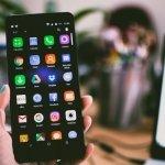 Hard Reset: qué es y cómo hacerlo en Android