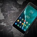 Qué es el modo seguro de Android, cómo funciona y cómo se activa