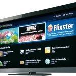 Conecta tu antiguo televisor a Internet