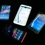 Telefónica une WiFi y 4G para repartir el tráfico móvil