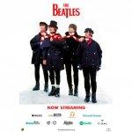 La discografía de The Beatles llega (al fin) a todas las plataformas musicales