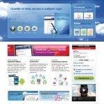 Edita en línea tus documentos con ThinkFree