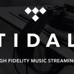 Apple interesada en adquirir Tidal