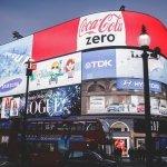 Cómo eliminar los anuncios de cualquier juego o app Android