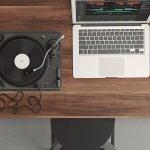 Los 4 mejores programas para descargar música gratis en Mac