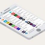 Cómo ver la televisión TDT gratis en Android