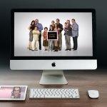 Así 'grabó' Apple el último capítulo de Modern Family