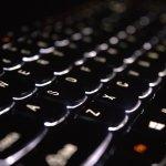 Los mejores hackers de la historia: el top 10 según Anonymous