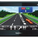 TomTom Go Live 1005 World, el GPS más completo del mercado