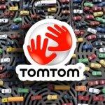 TomTom HD Traffic, la navegación GPS más eficiente