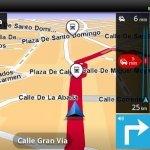 TomTom Iberia llega a los smartphones Android