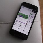 Cómo instalar Tor Browser en Windows, Mac, iOS, Android y Ubuntu