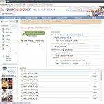 TorrentReactor: descargas desde la lista de resultados