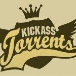 Cinco buscadores de torrents que están activos en 2018