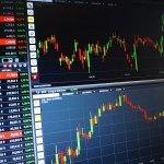 Desarrollando un estilo de trading seguro