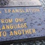Los 3 mejores traductores inglés-español sin conexión