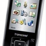 Transcend MP860