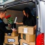UberCARGO, el nuevo servicio de transporte de objetos de Uber