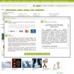 Consigue gratuitamente imágenes de pago