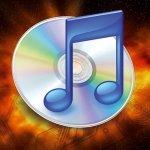 Trucos para iTunes
