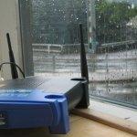 Mejorar la señal wifi: trucos para acelerar internet
