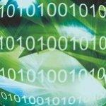 Trucos para un PC más seguro: programación con garantías