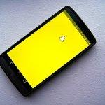 Trucos Snapchat: guardar fotos y vídeos, y usar funciones secretas
