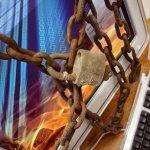 Trusteer descubre una importante red botnet de robo de credenciales