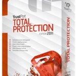 Total Protection 2011, una suite de seguridad que viene pisando fuerte