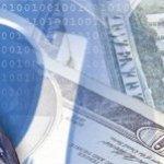 Tu presencia en Internet: Gana dinero vía web