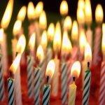 Cómo desactivar las notificaciones de cumpleaños de Facebook