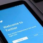 Convierte los hilos de Twitter en artículos de fácil lectura
