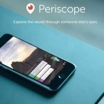 Twitter lanza Periscope, su propio Meerkat: nosotros ya lo hemos probado