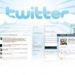 Saca el máximo partido a Twitter con TweetDeck y HootSuite