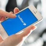 Cómo realizar búsquedas avanzadas en Twitter