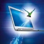 Ultrabook: entre un tablet y un portátil