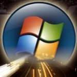 Un arranque veloz de Windows Vista