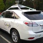 De aliados a rivales: Google competirá con Uber