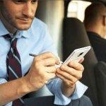 6 situaciones que no se van a repetir  gracias al envío de mensajes