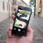 Trucos de Pokémon GO: consejos para hacerse con todos