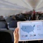 Comparativa iPad Pro vs iPad Air 2