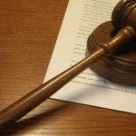 El juez ordena el cierre 'inmediato' de Uber en España