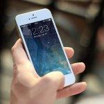 Cómo hacer hard reset en iPhone y restaurar ajustes de fábrica