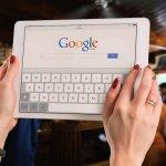 4 accesorios que hacen tu iPad Air más ingenioso