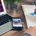 Programas imprescindibles para Mac: equipa tu máquina